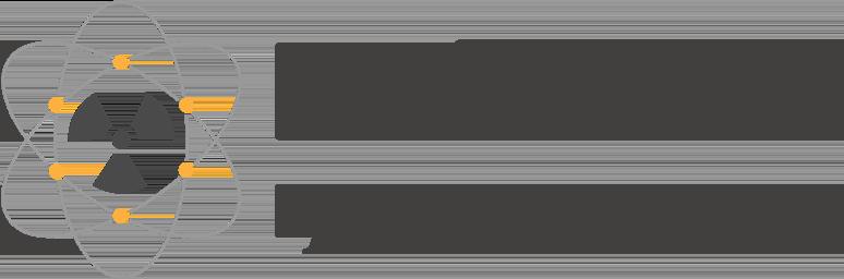 Nuclear Bits