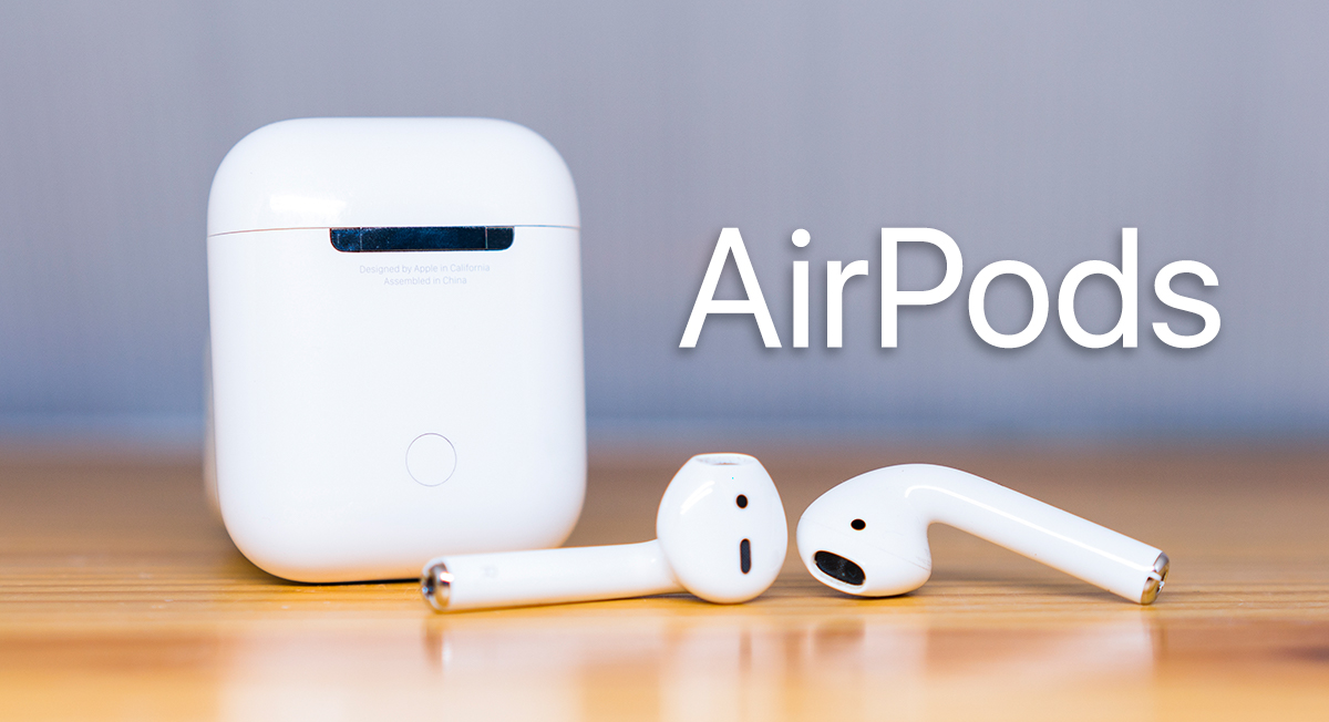 Apple AirPods Review in India
