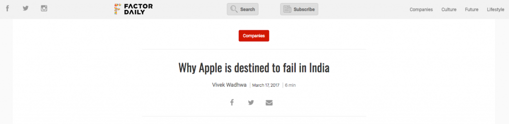 apple-vivek-wadhwa-factor-daily-piece-lol