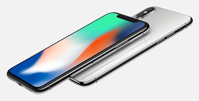 iPhone X Pricing in India and Availability - View Prices of iPhone X in India
