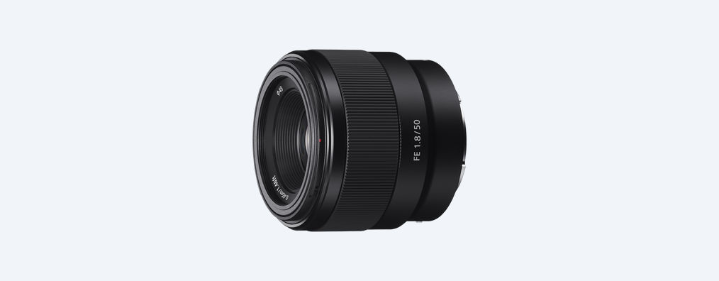 sony-50mm-18-prime