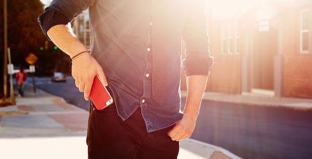 surfacepad-iphone6