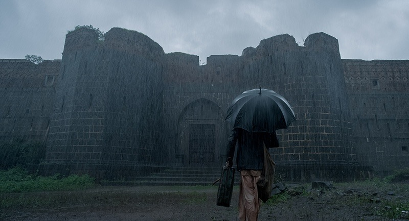 Tumbbad Still Image from Film