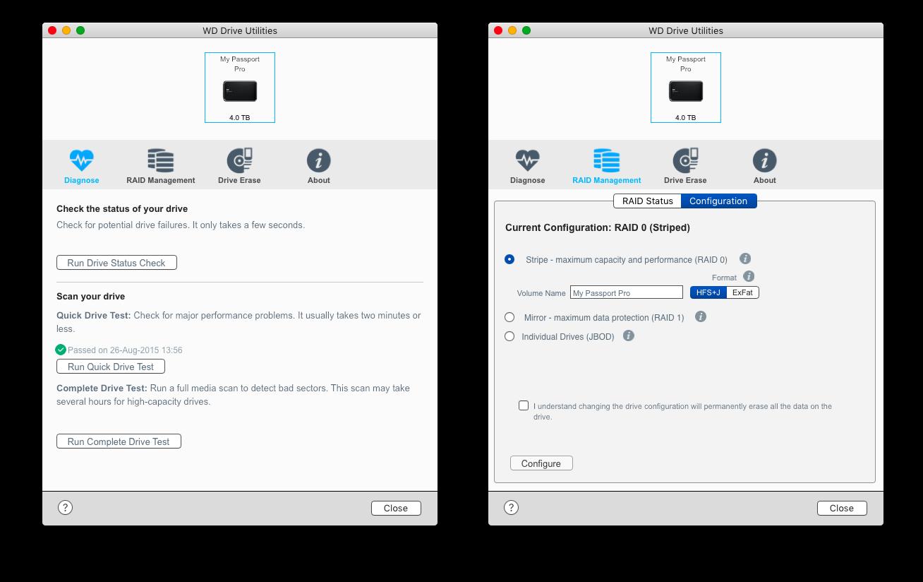 wd-drive-utilities-app